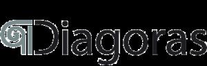 Diagoras-logo-CMYK