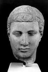 diagoras poet
